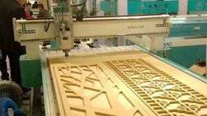 CNC là gì? Trong thiết kế nội thất ứng dụng máy CNC là gì?