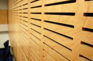 Các loại vách CNC thường gặp trong thiết kế nội thất 2021